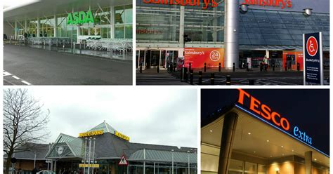 tesco bank locations aldi opening times