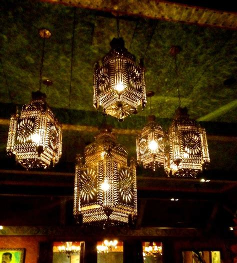 tin lights 17 best images about punched tin on tins tin