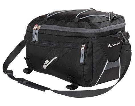 Waist Bag Vaude Tecomove vaude silkroad m rack pack everything you need bikes