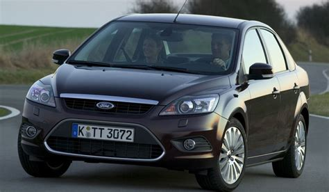 ford focus problems ford focus recalls 2017 ototrends net