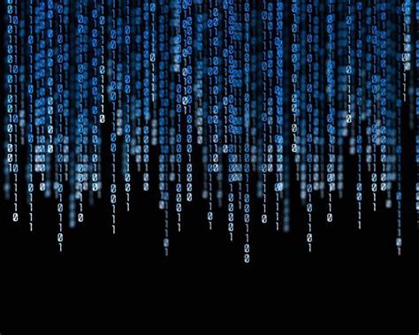 binary code binary code wallpapers wallpaper cave