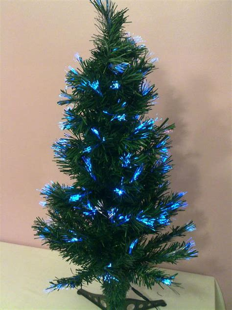 28 best fibre optic christmas tree south africa 2ft