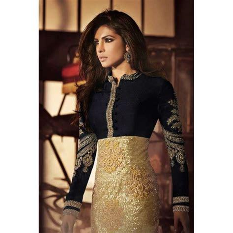 Zoya Fiona Scarf heroine dresses heroine clothes pryianka chopra