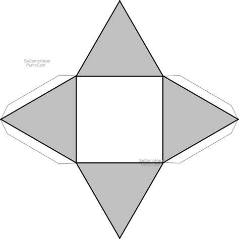figuras geometricas tridimensionales para niños figuras geometricas para imprimir y armar material para