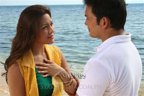 gabby concepcion daughters gabby kc star in father daughter drama i ll be there