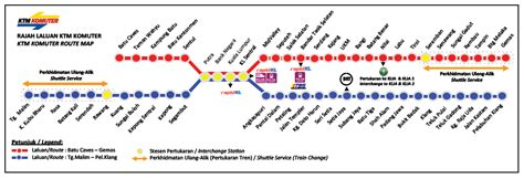 Ktm Malaysia Route Map Jalanjalan How To Go To Sunway Lagoon Kl To Selangor