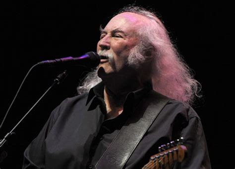 david crosby home free david crosby hits jogger in santa ynez