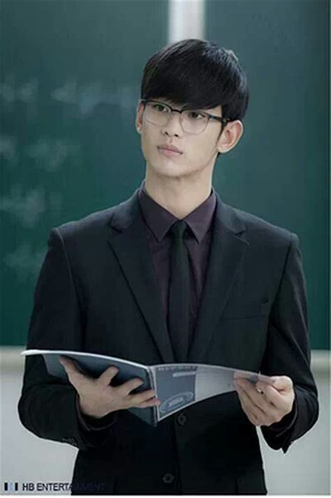 film drama korea my love from another star kim soo hyun my love from another star movies