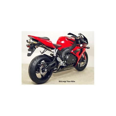 Ebay Kleinanzeigen Motorräder Honda by Honda Cbr 1000 Rr Sc57 Tuning Teile