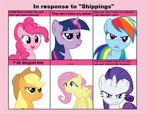 Mlp Fluttershy Meme - 10813 6 pony meme applejack artist needed earth pony
