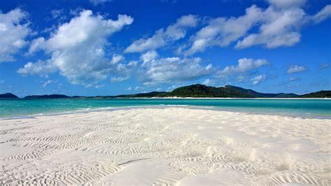 wallpaper 4k beach virgin beach tropical island 4k desktop wallpaper
