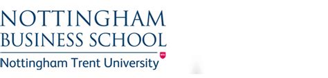 Nottingham Mba Entry Requirements by Nottingham Business School Courses Postgraduate Courses
