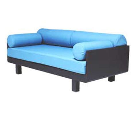 Mini Futon Sofa Bed by Mini Sofa Bed Sofa Beds