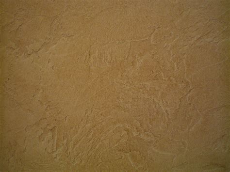 interior wall textures one tone interior wall texture ocala faux finish