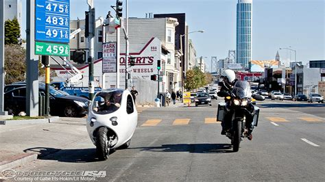 c 1 lit motors lit motors c1 is this the future s motorcycle all in