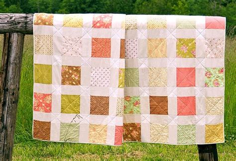 Quarter Quilt Patterns Easy by Quilt Quarter Cut Up I Want To Learn How To