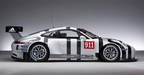modified porsche gt3 2016 porsche 911 gt3 r is the awesome racing version of