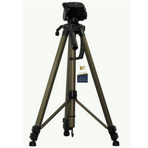 Weifeng Portable Lightweight Tripod Wt 360 weifeng portable lightweight tripod wt 3570 purple jakartanotebook