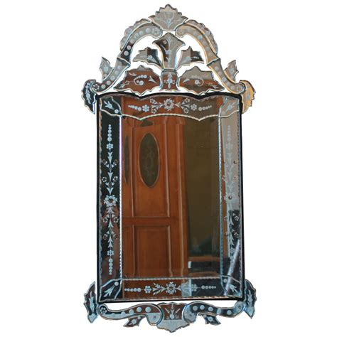 decorative mirrors for bedroom small decorative mirrors suitable for small bedroom