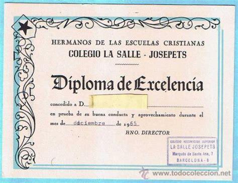escuela t 233 cnica superior ejemplo de diplomas de excelencia doctorado organizacion etsi escuela t 233 cnica superior de