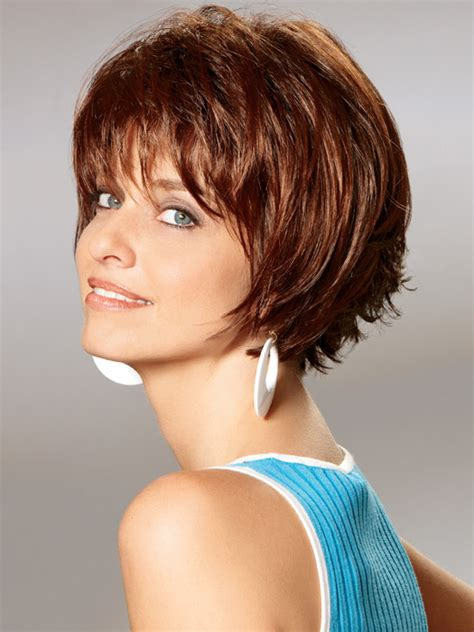 hairstyle for slim ladies hairstyles for women with slim faces blackhairstylecuts com