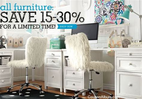 Pottery Barn Furniture Coupon by Pottery Barn Furniture Coupon It Up Grill