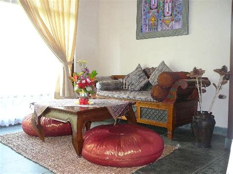 floor lounge cushions floor cushions and lounge area picture of rambutan
