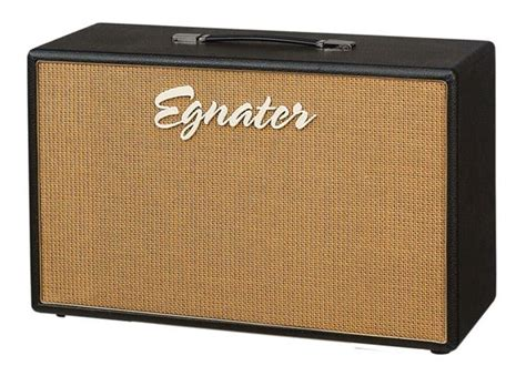 egnater 2x12 cabinet review review egnater tweaker 212x guitar speaker cabinet