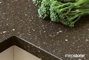 Seamless Worktops Mirostone And Acquastone Solid Surface Worktops