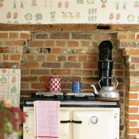 decoracion de interiores decora  papel tapiz tu cocina