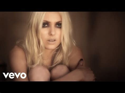 the pretty reckless album acustico you the pretty reckless vagalume