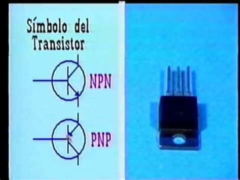transistor horizontal jvc prueba transistor de salida horizontal vidoemo emotional unity