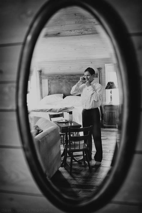 black mirror jennifer derek olson photography blog part 5