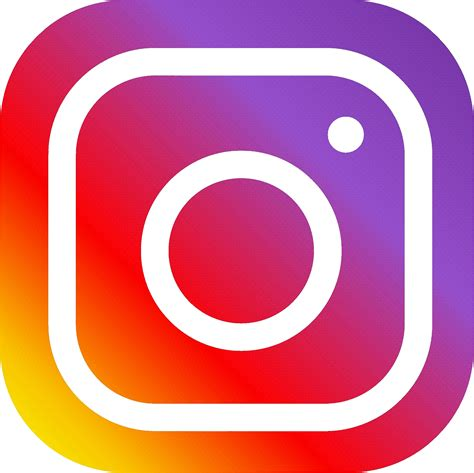 instagram logo png  transparent png logos