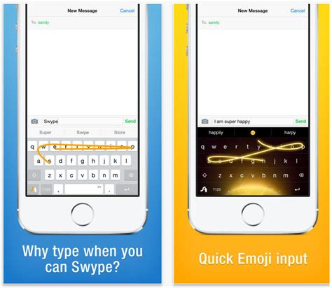 update layout ios ios app updates google news weather and swype keyboard