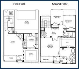 Home Design Plans House Plans Story Home Deco Plan Two Ranch Style Dashing