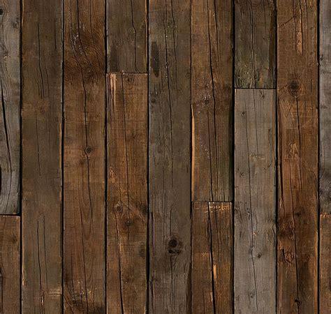 nlxl tapete scrapwood  holzoptik  piet hein eek phe