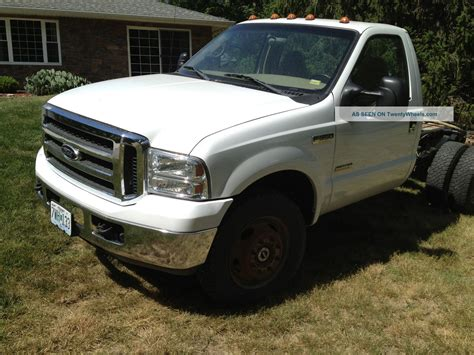 ford f250 bed dimensions ford f250 truck bed dimensions html autos post