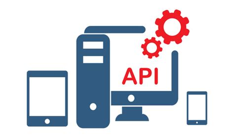 mobile recharge api white lable recharge api integration provider in india