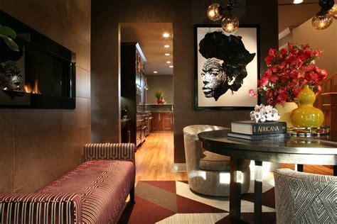 african american interior designers nyc psoriasisgurucom
