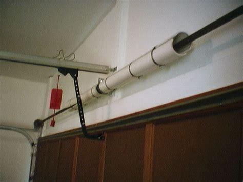 Garage Door Springs Garage Door Coil Springs