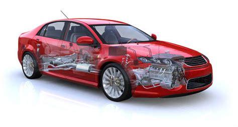 extended auto warranty car warranties aa auto protection
