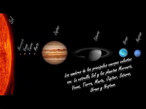 imagenes de niños jugando bajo el sol el sistema solar para ni 241 os movimientos de rotaci 243 n y