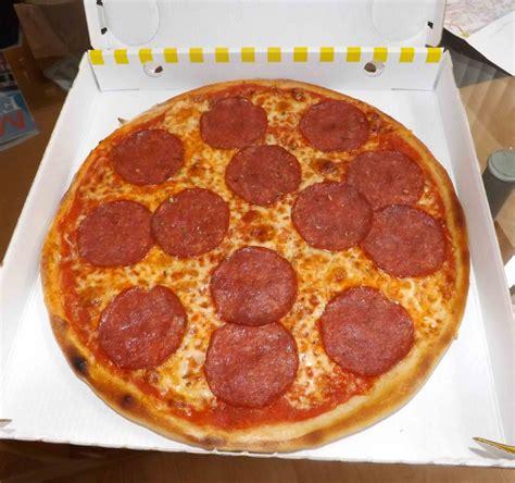 call a pizza ulrich hutten str gastro test pizza lieferdienste in leipzig urbanite net