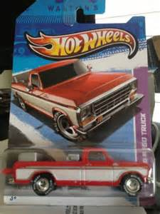 Wheels Truck Walmart Fantastic Beasts And Where To Find Them Dvd
