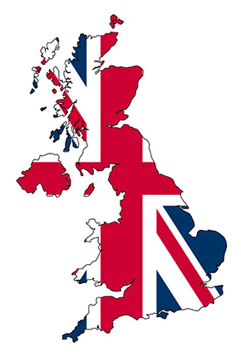 life in the uk free life in the uk test online preparation for 2015