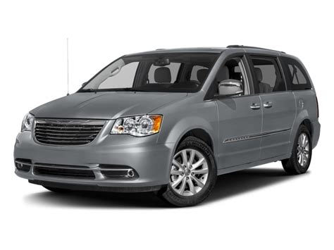 Chrysler Town And Country Rebates 2016 chrysler town and country deals rebates incentives