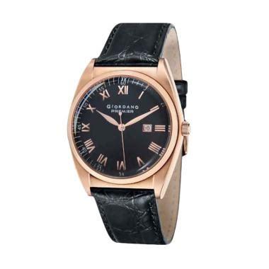 Jam Tangan Giordano P2973 1 jual giordano p151 02 jam tangan pria harga kualitas terjamin blibli