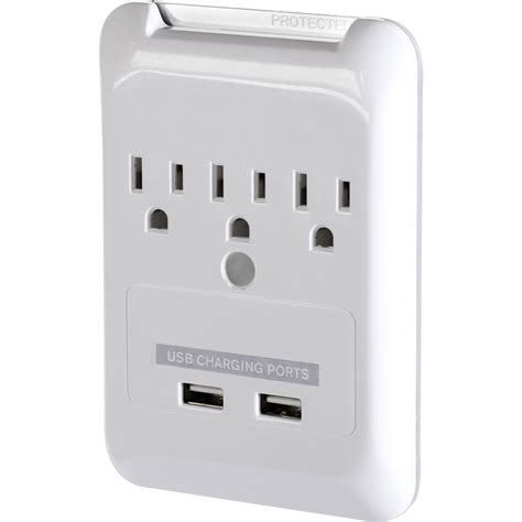 outlet with usb ports targus plug n power charging station with usb charging apa21us