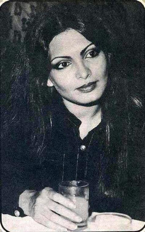 parveen babi famous songs 21 best images about zeenat aman on pinterest discover